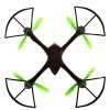best JJRC H27WH Firefly RC Quadcopter - RTF