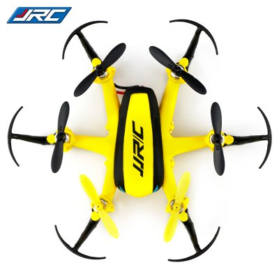 JJRC H20H Hexacopter with Altitude Hold Mode