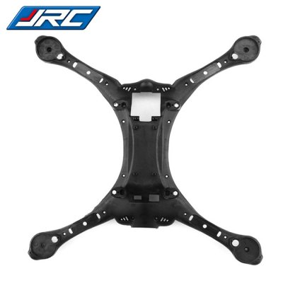 Original JJRC H31 Lower Body Shell