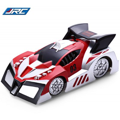 JJRC Q1 Infrared RC Creeping Car