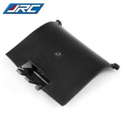 JJRC H25 H25G H25C H25W Original Battery Cover