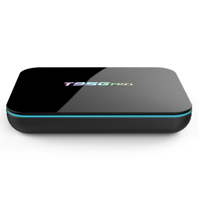 Sunvell T95Gpro TV Box Amlogic S912 Octa Core