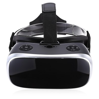 Motion V3 All-in-one VR Headset with Game Controller