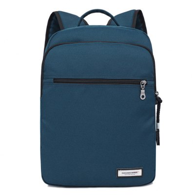kaka-2217-leisure-backpack