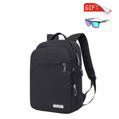Kaka 2217 Leisure Backpack