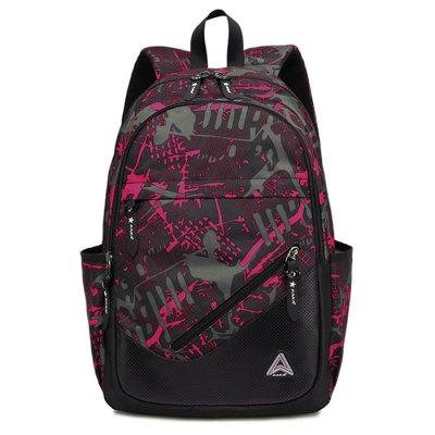 kaka-2213-leisure-backpack
