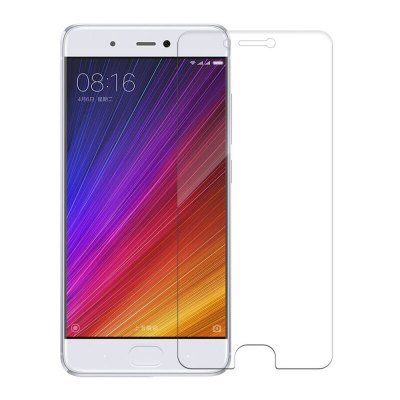 Luanke Tempered Glass Protective Film for Xiaomi 5S