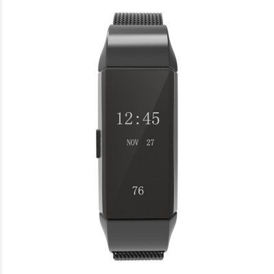 Milanese Strap for Fitbit Charge 2 Smart WatchWatch Accessories<br>Milanese Strap for Fitbit Charge 2 Smart Watch<br><br>Type: Smart watch / wristband band<br>Material: Stainless Steel<br>Color: Black,Gold,Rose Gold,Silver<br>Product weight: 0.038 kg<br>Package weight: 0.100 kg<br>Product size (L x W x H): 23.80 x 2.00 x 0.60 cm / 9.37 x 0.79 x 0.24 inches<br>Package size (L x W x H): 23.00 x 5.00 x 1.80 cm / 9.06 x 1.97 x 0.71 inches<br>Package Contents: 1 x Milanese Strap for Fitbit Charge 2 Smart Watch