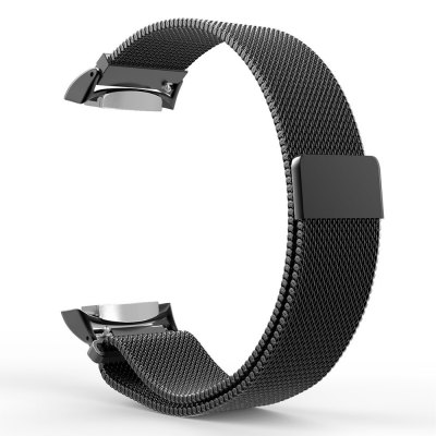 Strap for Samsung Galaxy Gear S2 R730 R720 Smart WatchWatch Accessories<br>Strap for Samsung Galaxy Gear S2 R730 R720 Smart Watch<br><br>Type: Smart watch / wristband band<br>Material: Stainless Steel<br>Color: Black,Blue,Gold,Rose Gold,Silver<br>Product weight: 0.050 kg<br>Package weight: 0.112 kg<br>Product size (L x W x H): 26.00 x 2.00 x 1.00 cm / 10.24 x 0.79 x 0.39 inches<br>Package size (L x W x H): 23.00 x 5.00 x 1.80 cm / 9.06 x 1.97 x 0.71 inches<br>Package Contents: 1 x Milanese Strap for Samsung Galaxy Gear S2 R730 R720 Smart Watch