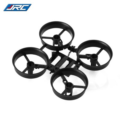 Original JJRC Airframe for H36 Blade Inductrix