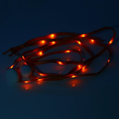 Yeshold LED Shoelace
