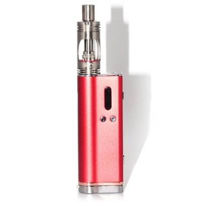 Original Flowermate Hybrid X Dry Herb VaporizerDry Herb<br>Original Flowermate Hybrid X Dry Herb Vaporizer<br><br>Adjustable voltage range: 3 - 8V<br>APV Mod Wattage: 60W<br>APV Mod Wattage Range: 51-100W<br>Atomizer Capacity: 3.0ml<br>Atomizer Resistance: 0.5 ohm / 1.0 ohm<br>Atomizer Type: Clearomizer, Tank Atomizer<br>Available Color: Black,Blue,Red<br>Battery Capacity: 1500mAh<br>Brand: Flowermate<br>Connection Threading of Atomizer: 510<br>Connection Threading of Battery: 510<br>Material: Aluminium Alloy, Stainless Steel, Glass<br>Model: Hybrid X<br>Package Contents: 1 x Hybrid X Vaporizer, 1 x Borosilicate Glass Mouthpiece, 1 x Smiss Subx Subohm Tank, 1 x Extra Coil of Subx Tank, 1 x Liquid / Waxy Chamber ( Organic Cotton ), 5 x Stainless Steel Screen, 1 x Medium<br>Package size (L x W x H): 4.15 x 6.20 x 14.00 cm / 1.63 x 2.44 x 5.51 inches<br>Package weight: 0.390 kg<br>Power Supply: Built-in rechargeable battery<br>Product size (L x W x H): 2.15 x 4.20 x 11.00 cm / 0.85 x 1.65 x 4.33 inches<br>Product weight: 0.220 kg<br>Style: Rechargeable<br>Temperature Control Range: 40 - 260 Deg.C / 104 - 500 Deg.F<br>Variable voltage: Yes