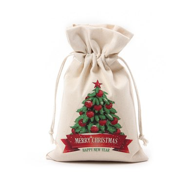 9PCS Christmas Cartoon Present BagsStorage Bags<br>9PCS Christmas Cartoon Present Bags<br><br>Package Contents: 9 x Canvas Bag<br>Package size (L x W x H): 18.00 x 25.00 x 11.00 cm / 7.09 x 9.84 x 4.33 inches<br>Package weight: 0.300 kg<br>Product size (L x W x H): 16.00 x 23.50 x 1.00 cm / 6.3 x 9.25 x 0.39 inches<br>Product weight: 0.030 kg