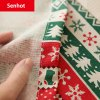 cheap Senhot Christmas Festival Table Cloth