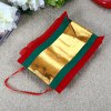 best Christmas 2m Colorful Wave Flag Banner