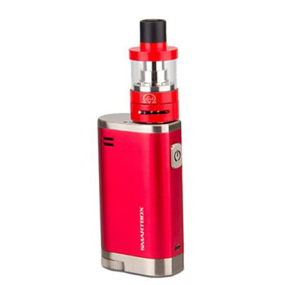 Original Innokin SmartBox 45W Box Mod Kit with 4.2V for E Cigarette