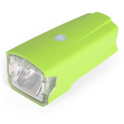 LEADBIKE A124 Bike Front Light