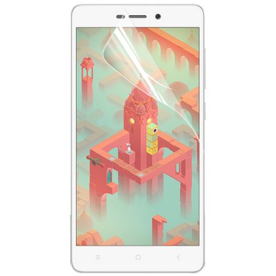 ENKAY PET Screen Protective Film for Xiaomi Redmi 3 / 3X / 3S