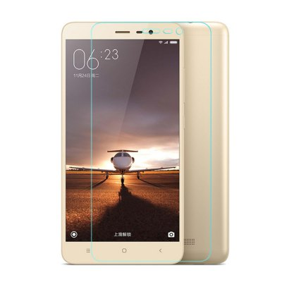 Gocomma Tempered Glass Film for Xiaomi Redmi Note 3 ProScreen Protectors<br>Gocomma Tempered Glass Film for Xiaomi Redmi Note 3 Pro<br><br>Brand: Gocomma<br>Compatible Model: Redmi Note 3 Pro<br>Features: Ultra thin, High-definition, High Transparency, High sensitivity, Anti-oil, Anti scratch, Anti fingerprint<br>Mainly Compatible with: Xiaomi<br>Material: Tempered Glass<br>Package Contents: 1 x Tempered Glass Film, 1 x Dust Remover, 1 x Wet Wipes, 1 x Dry Wipes<br>Package size (L x W x H): 19.00 x 12.10 x 1.10 cm / 7.48 x 4.76 x 0.43 inches<br>Package weight: 0.128 kg<br>Product Size(L x W x H): 14.90 x 7.20 x 0.03 cm / 5.87 x 2.83 x 0.01 inches<br>Product weight: 0.011 kg<br>Surface Hardness: 9H<br>Thickness: 0.26mm<br>Type: Screen Protector