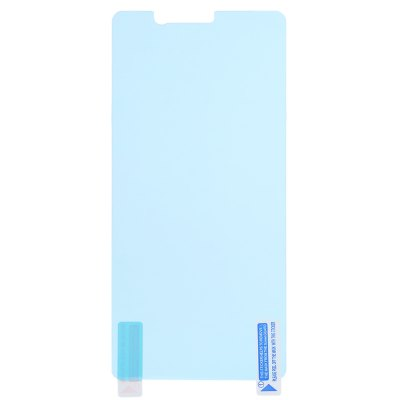 Tempered Glass Nano Protective Film for Xiaomi 5S PlusScreen Protectors<br>Tempered Glass Nano Protective Film for Xiaomi 5S Plus<br><br>Compatible Model: 5S Plus<br>Features: High-definition, Ultra thin, Anti fingerprint, Anti scratch, Anti-oil, High sensitivity, High Transparency<br>Mainly Compatible with: Xiaomi<br>Material: Tempered Glass<br>Package Contents: 1 x Tempered Glass Film, 1 x Dust Remover, 1 x Wet Wipes, 1 x Dry Wipes<br>Package size (L x W x H): 19.00 x 9.70 x 1.20 cm / 7.48 x 3.82 x 0.47 inches<br>Package weight: 0.047 kg<br>Product weight: 0.005 kg<br>Surface Hardness: 9H<br>Thickness: 0.18mm<br>Type: Screen Protector