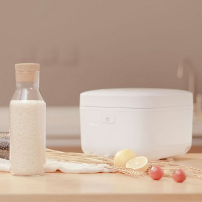 Xiaomi IH 3L Smart Electric Rice Cooker