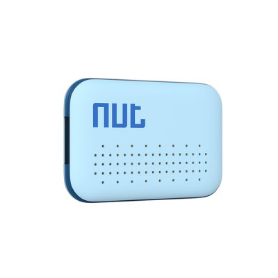 Nut Mini Smart Tracker