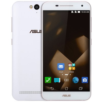 5.5 inch ASUS X550 16GB 4G Phablet