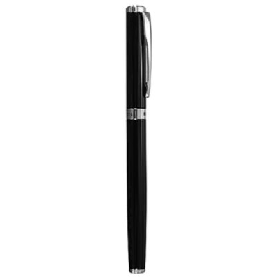 HERO 9075 Metal Fountain Pen