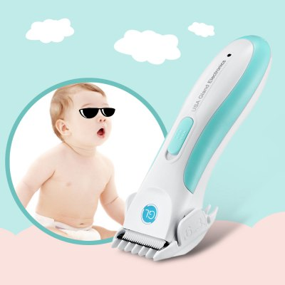 Gland Electronics L - 1S Baby Infant Electric Hair Clipper