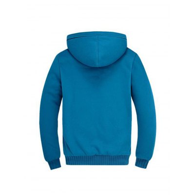 Zipper Front Plush Lining Hooded JacketMens Hoodies &amp; Sweatshirts<br>Zipper Front Plush Lining Hooded Jacket<br><br>Package Contents: 1 x Men Jacket<br>Package size: 55.00 x 42.00 x 3.00 cm / 21.65 x 16.54 x 1.18 inches<br>Package weight: 0.8900 kg<br>Size: L,M,XL,XXL,XXXL,XXXXL