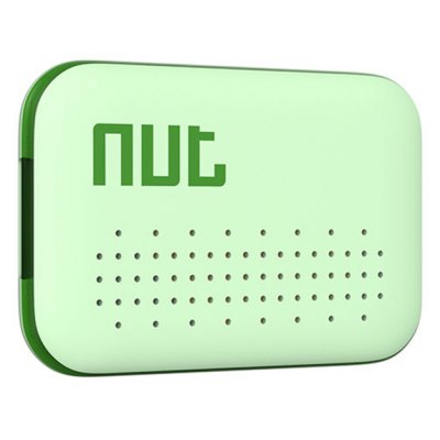 Multi-functional Nut Mini Smart stater