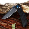 Ganzo G7503 - CF Folding Knife for sale