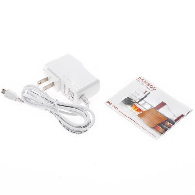 INNAPER MC - 06A Qi Wireless Double-charger Transmitter