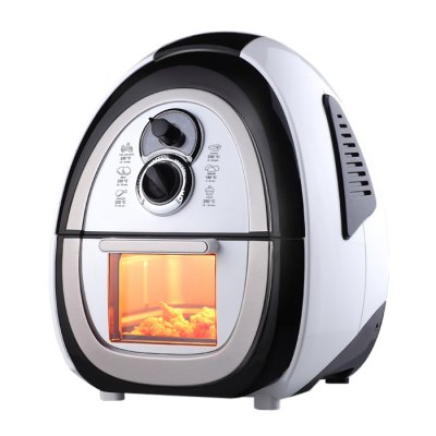 af-100-45l-intelligent-electric-air-fryer