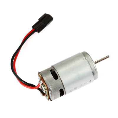 Original FEIYUE FY - 01 390 Brushed Motor