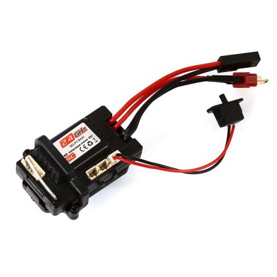 2.4G Receiver Accessory for FY01 FY02 FY03