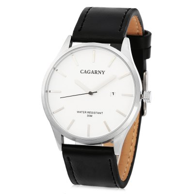 CAGARNY 6865 Casual Men Quartz Watch