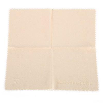 BAUSCH LOMB Cleaning Cloth