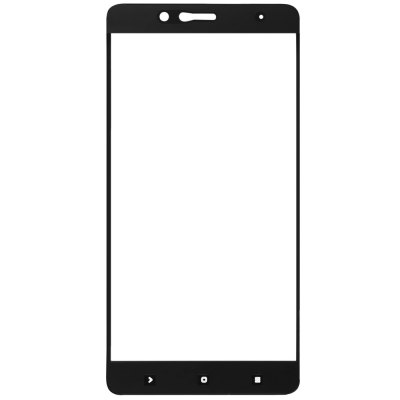 ASLING Tempered Glass Screen Protector for Xiaomi 5S PlusScreen Protectors<br>ASLING Tempered Glass Screen Protector for Xiaomi 5S Plus<br><br>Brand: ASLING<br>Compatible Model: 5S Plus<br>Features: Ultra thin, High-definition, High Transparency, High sensitivity, Anti-oil, Anti scratch, Anti fingerprint<br>Mainly Compatible with: Xiaomi<br>Material: Tempered Glass<br>Package Contents: 1 x Screen Film, 1 x Dust Remover, 1 x Cleaning Cloth, 1 x Alcohol Rrep Pad<br>Package size (L x W x H): 19.00 x 11.00 x 1.80 cm / 7.48 x 4.33 x 0.71 inches<br>Package weight: 0.098 kg<br>Product Size(L x W x H): 15.20 x 7.40 x 0.02 cm / 5.98 x 2.91 x 0.01 inches<br>Product weight: 0.011 kg<br>Surface Hardness: 9H<br>Thickness: 0.2mm<br>Type: Screen Protector