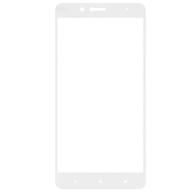ASLING Tempered Glass Screen Protector for Xiaomi 5S Plus benks magic kr pro 0 15mm 3d curved tempered glass screen protector for iphone 6s plus 6 plus full cover white
