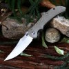 Enlan EW080 - 1 Folding Knife