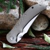 best Enlan EW080 - 1 Folding Knife