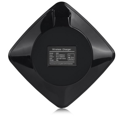 INNAPER M22 Qi Wireless Charger Transmitter