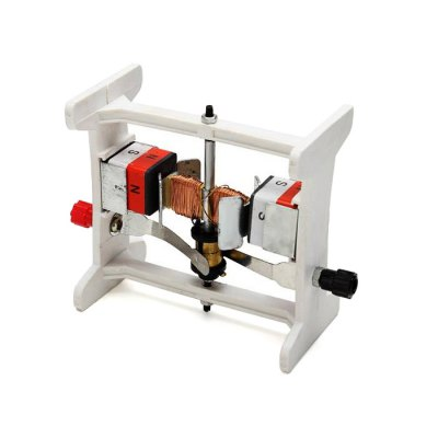 Motor Model Experimental Device Educational Toy