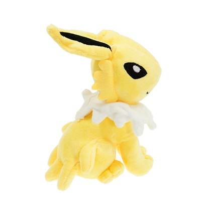 9 inch Anime Figure Shape Character Plush Present