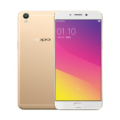OPPO R9 5.5 inch Android 5.1 4G Phablet