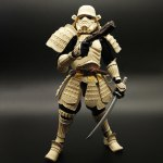 7.09 inch Action Figure Collectible PVC + ABS Model