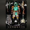 6.69 inch Collectible Action Figure PVC + ABS Model for sale