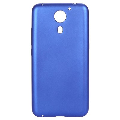OCUBE TPU Soft Phone Back Case for UMI PlusCases &amp; Leather<br>OCUBE TPU Soft Phone Back Case for UMI Plus<br><br>Brand: OCUBE<br>Color: Black,Blue,Rose Gold<br>Compatible Model: UMI Plus<br>Features: Anti-knock, Back Cover<br>Material: TPU<br>Package Contents: 1 x Phone Case<br>Package size (L x W x H): 22.00 x 13.00 x 2.00 cm / 8.66 x 5.12 x 0.79 inches<br>Package weight: 0.056 kg<br>Product Size(L x W x H): 15.70 x 7.90 x 1.00 cm / 6.18 x 3.11 x 0.39 inches<br>Product weight: 0.021 kg<br>Style: Modern, Solid Color