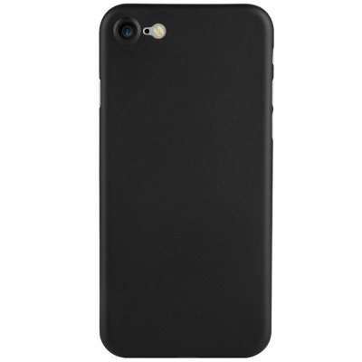 benks-ultra-thin-phone-back-case-protector-for-iphone-7